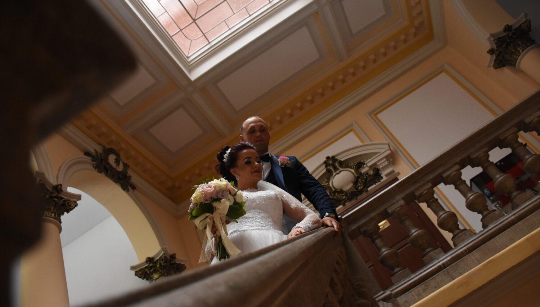 Oferta de preturi nunta